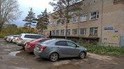 Теплое здание на территории базы, Продажа офисов в Копейске, ID объекта - 601014219 - Фото 1