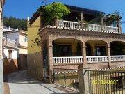 305 000 €, Продаю отличный коттедж Малага, Испания, Продажа домов и коттеджей Малага, Испания, ID объекта - 504364764 - Фото 20