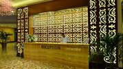 3-х комнатная квартира в azura park, Купить квартиру Аланья, Турция по недорогой цене, ID объекта - 312603226 - Фото 13