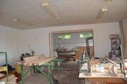 Продам земельно-производственный комплекс с правом собственности, Продажа производственных помещений в Керчи, ID объекта - 900200683 - Фото 11