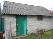 Раменский р-н, деревня Сафоново - Фото 1