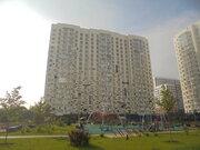 Cдается двухкомнатная квартира в ЖК Ривер Парк, Аренда квартир в Москве, ID объекта - 326690205 - Фото 16