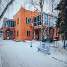 Коттеджи на сутки в Саратовской области