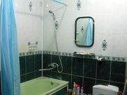 Магистральная 1, Продажа квартир в Сыктывкаре, ID объекта - 319340055 - Фото 10