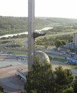 Аренда квартиры, Калуга, Ул. Космонавта Комарова - Фото 5