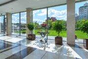 1 827 000 $, Продается квартира г.Москва, Тетеринский переулок, Купить квартиру в Москве по недорогой цене, ID объекта - 320733797 - Фото 3
