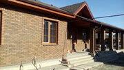 Новый дом без ремонта - Фото 1