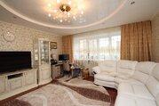 Отличная квартира в Тюмени