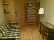Сдается комната, Мытищи г, 16м2, Аренда комнат в Мытищах, ID объекта - 700902100 - Фото 1