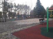 Продается отличная 2-х комнатная квартира в деревне Плоски!, Продажа квартир в Конаково, ID объекта - 327800533 - Фото 10