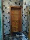 980 000 Руб., Продается 1-к квартира Ленина, Продажа квартир в Волгодонске, ID объекта - 330935365 - Фото 4