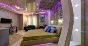 Сдам квартиру посуточно, Квартиры посуточно в Екатеринбурге, ID объекта - 316951037 - Фото 2
