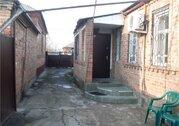 Продажа дома, Батайск, Ул. Комсомольская