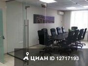 Продаюофис, Воронеж, проспект Революции, 9а