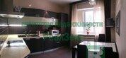 Продаётся двухкомнатная квартира 80 кв.м, г.Обнинск