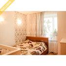Трехкомнатная квартира на ул.Красносельской, Купить квартиру в Калининграде по недорогой цене, ID объекта - 331054803 - Фото 2