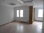 Продам 3-комнатную в Зеленых горках