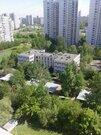 8 100 000 Руб., Шипиловская, Борисово и Красногвардейская не новостройка, есть соб-ти, Купить квартиру в Москве по недорогой цене, ID объекта - 312078466 - Фото 8