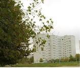 Продажа квартиры, Севастополь, Сталинграда