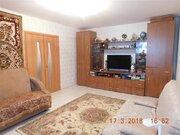Улица Славнова Н.Г. 3; 1-комнатная квартира стоимостью 2150000 .