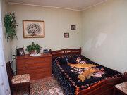 Владимир, Ленина пр-т, д.47, 3-комнатная квартира на продажу