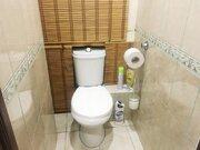 Продам трёхкомнатную квартиру в Алуште на ул. Юбилейной. - Фото 5