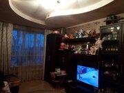 Продажа квартиры, Ростов-на-Дону, Ул. Седова - Фото 4