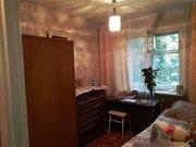 Продажа квартир ул. Кавалерийская, д.56