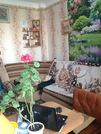700 000 Руб., Продам или обменяю комнату., Купить комнату в квартире Омска недорого, ID объекта - 700715818 - Фото 9