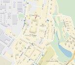 Помещение свободного назначения в Химках, Продажа помещений свободного назначения в Химках, ID объекта - 900228585 - Фото 6