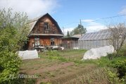 Продажа дома, Алапаевск, Цветочная улица