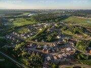 Продажа дома, Раздоры, Одинцовский район - Фото 5