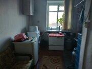 Продам дом в живописном месте Тогучинский р-он, с.Киик, возможен обмен - Фото 5