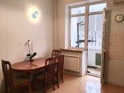 Продам 1-комнатную квартиру в элитном доме в центра города. - Фото 3