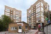 Продажа двухкомнатной квартиры в Жуковском - Фото 2
