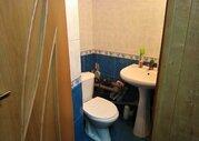 Квартира на продажу в Ялте по улице Ленина ., Купить квартиру в Ялте по недорогой цене, ID объекта - 320258634 - Фото 3