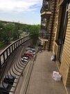 Продажа квартиры, Ессентуки, Ул. Пятигорская