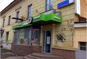Аренда торгового помещения, Челябинск, Ул. Воровского