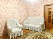 3 800 000 Руб., Квартира на бв в хор. состоянии, Купить квартиру в Дубне, ID объекта - 332209867 - Фото 11