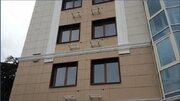 Продажа квартиры, Севастополь, Ластовая пл. - Фото 5