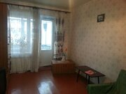Продаётся 2к квартира в г.Кимры по ул.Баклаева 9 - Фото 3