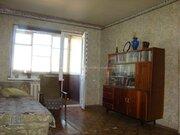 2-х комнатная квартира Пушкинская. Ростов-на-Дону