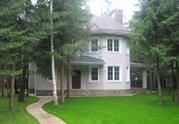 Продажа дома, Кленово, Кленовское с. п. - Фото 1