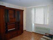 1-ком. квартира в центре города, новый дом по ул. Карла Маркса.