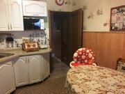 Продаётся 3-к комнатная квартира в Раменском, 4,5млн. - Фото 5