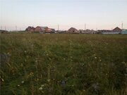 Земельный участок под строительство - Фото 1