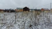 Продажа участка в Лопотово Солнечногорского района МО - Фото 2