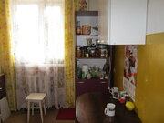2-х комн.квартира в Севастополе, ул.Хрусталёва, 23 - Фото 2
