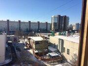 1 950 000 Руб., Комсомольский проспект, 34а, Купить квартиру в Челябинске по недорогой цене, ID объекта - 328865892 - Фото 7