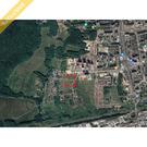 Купить земельный участок в Владимире